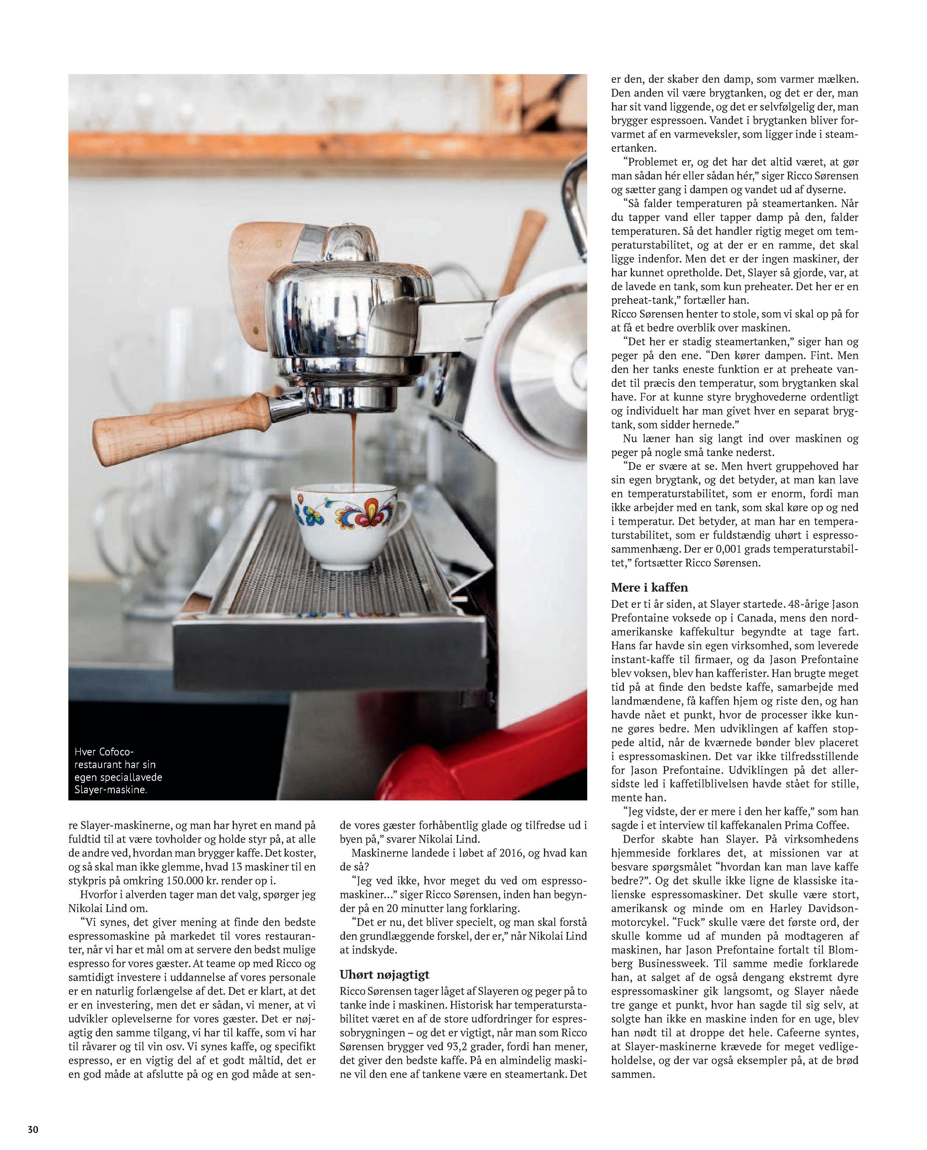 2017-04-20_Boersen_-_2017-04-20_printPLEASURE_slayer_kaffe.s3.jpg#asset:3782